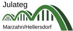 Schuldnerberatung Julateg Berlin Marzahn Hellersdorf